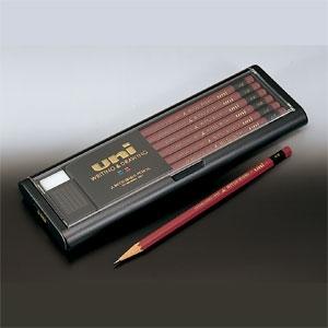 センター試験対策マークシート用鉛筆