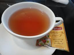 大学受験生におすすめのお茶.jpg